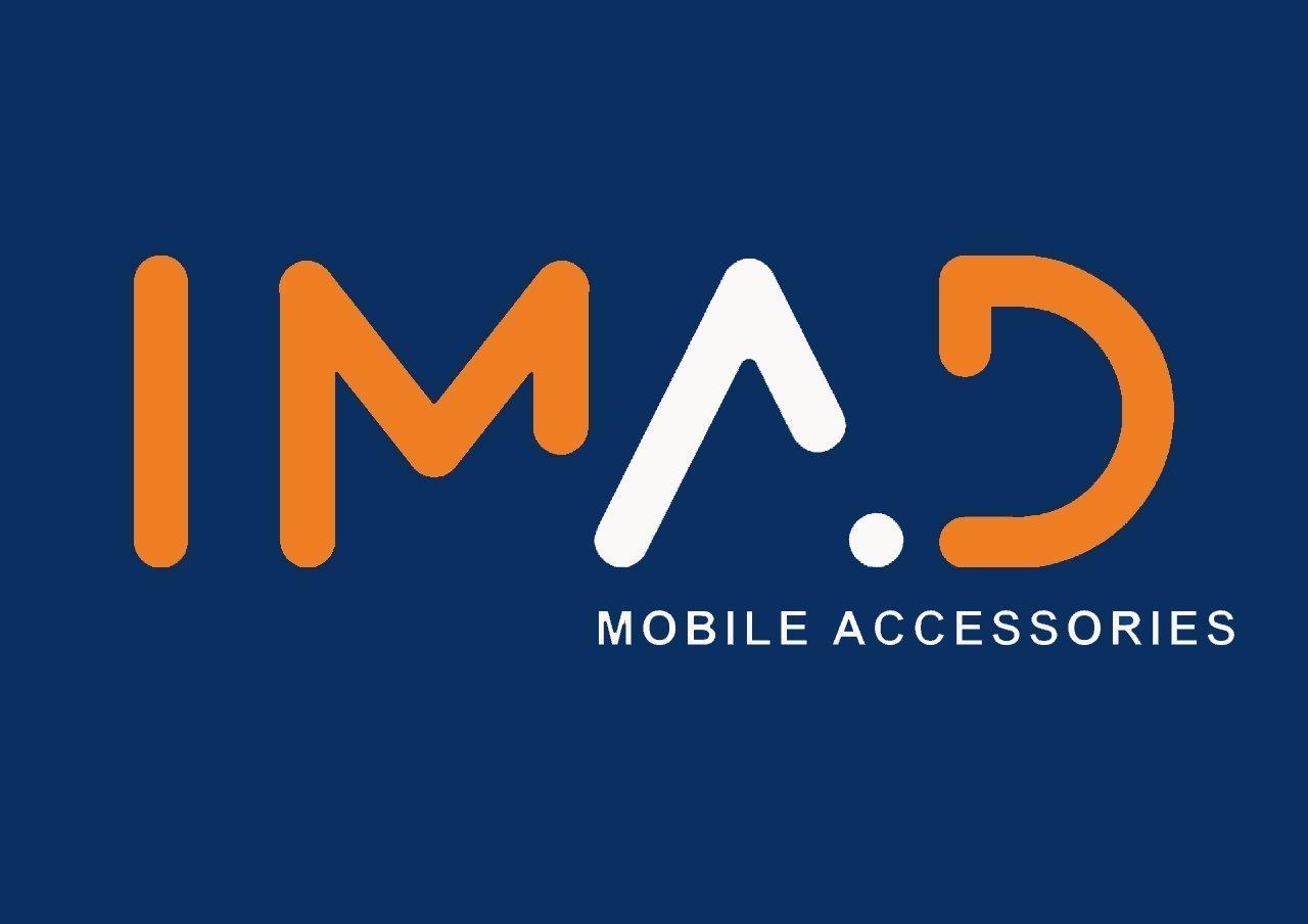 Imad Mobile